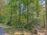 111 Huckleberry Ridge Lane - Photo 5