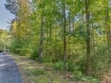111 Huckleberry Ridge Lane - Photo 6