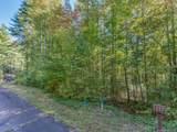 111 Huckleberry Ridge Lane - Photo 7