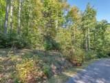 111 Huckleberry Ridge Lane - Photo 8