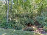 111 Huckleberry Ridge Lane - Photo 9