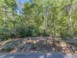 111 Huckleberry Ridge Lane - Photo 10