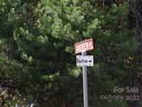 381 Martha Lynns Lane - Photo 9