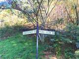 0 Fern Glen Road - Photo 9
