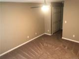 314 Deep Water Lane - Photo 25