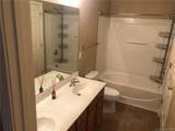 314 Deep Water Lane - Photo 29