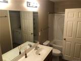 314 Deep Water Lane - Photo 30