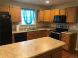 314 Deep Water Lane - Photo 5
