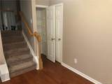 314 Deep Water Lane - Photo 7