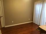314 Deep Water Lane - Photo 9