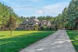 2920 Arbor Hills Drive - Photo 3