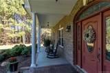 2920 Arbor Hills Drive - Photo 4