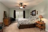 2920 Arbor Hills Drive - Photo 31