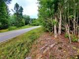 0 Grassy Knob Road - Photo 1