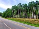 0 Grassy Knob Road - Photo 3