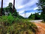 0 Grassy Knob Road - Photo 27
