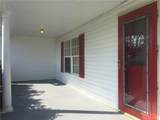 403 Dana Road - Photo 3