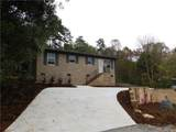 7473 Water Haven Trail - Photo 21