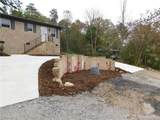 7473 Water Haven Trail - Photo 22