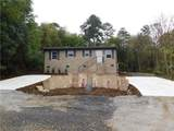 7473 Water Haven Trail - Photo 24