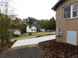 7473 Water Haven Trail - Photo 28