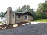 7473 Water Haven Trail - Photo 4