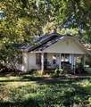 2135 Old Conover Startown Road - Photo 1