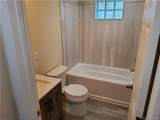 87 Tuckaway Lane - Photo 11