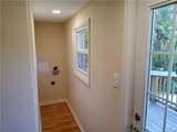 87 Tuckaway Lane - Photo 13