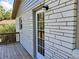 87 Tuckaway Lane - Photo 16