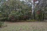 1110 Poors Ford Road - Photo 23