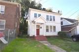 205 Henderlite Street - Photo 3