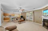 169 Jacobs Woods Circle - Photo 11