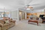 169 Jacobs Woods Circle - Photo 13