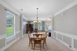169 Jacobs Woods Circle - Photo 10