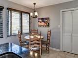 111 Clubwood Court - Photo 12