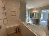 309 Audrey Place - Photo 14