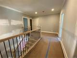 309 Audrey Place - Photo 16