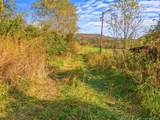 56 Old Mars Hill Highway - Photo 14
