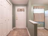 156 Water Oak Drive - Photo 2
