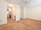 156 Water Oak Drive - Photo 14