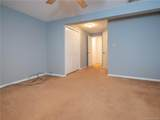 156 Water Oak Drive - Photo 18