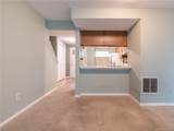 156 Water Oak Drive - Photo 6