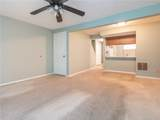 156 Water Oak Drive - Photo 7