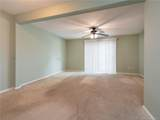 156 Water Oak Drive - Photo 9