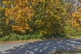 99999 Riverview Drive - Photo 19