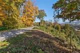 99999 Riverview Drive - Photo 6