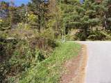 000 Hamburg Mountain Road - Photo 3