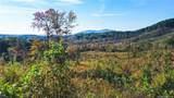 0 Bills Creek Road - Photo 1
