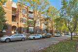 637 Garden District Drive - Photo 2